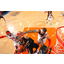 Twitter partners with NBA for replay clips