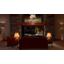 Netflix laajeni taas virtuaalitodellisuuteen – Tukee Googlen uusia laseja