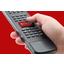 Uusi palvelu avaa Netflixin koko valikoiman my�s suomalaisille