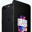 OnePlus 5 huijaa testeissä? Kiinnitä tähän huomiota