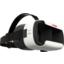 OnePlus 3 esitell��n erikoisella tavalla, yhti�lt� ilmaisia VR-laseja