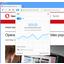 Opera voegt een onbeperkte en gratis VPN toe aan haar webbrowser.