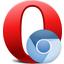 Opera-selaimen tuore p�ivitys toi mukanaan muutaman k�tev�n uudistuksen