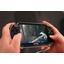 PS Vita sales falling apart in Europe