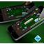 Hallitus selvitt��: Ulkomaiset pokerisivustot estolistoille?