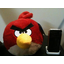Angry Birds gets an animated series