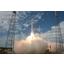 SpaceX yritt�� j�lleen laskeutua merelle ensi viikonloppuna