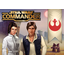 Disney unveils new 'Star Wars' mobile game