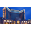 Hacked: 54 Starwood hotels infected with malware, credit card details stolen