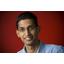 Google sys�si ydintoimintonsa Android-pomon haltuun
