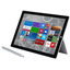 Mobile Windows devices to reach sub-$200 prices in 2014, says Microsoft