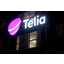 Sonera siirtyy historiaan – Telia tulee tilalle