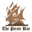 The Pirate Bay seilasi Sint Maarteniin