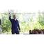 Apple saavutti uuden virstanpylv��n: Miljardi iPhonea myyty