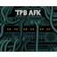 Kohuttu The Pirate Bay -dokumentti katsottavissa ilmaiseksi YouTubessa