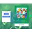Googlen pikaviestimeen kehitteill� oleva k�ytt�liittym�p�ivitys paljastui