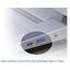 USB-portin ulkonäkö uudistuu – tältä se näyttää
