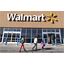 Walmart sells 1.4 million tablets on Thanksgiving, Black Friday