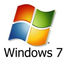 Windows 7 market share closing in on XP