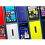 Tuleva Windows Phone 8 -p�ivitys tuo my�s FM-radion?