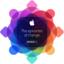 N�in katsot Applen julkistustilaisuuden kaikilla laitteilla