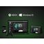 Microsoft yhdist�� Windowsin ja Xboxin sovelluskaupat