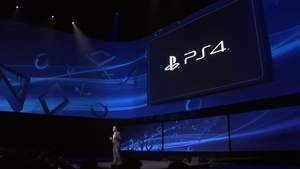 Goldman Sachs: PlayStation 4 could 'cause downward spiral' for Sony