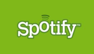 Musiikkialbumit voivat myyd� kultaa my�s Spotifyssa