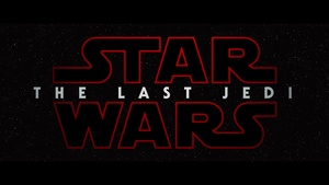 The first trailer for Star Wars: The Last Jedi is out!