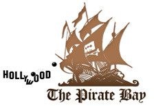 Piratebay hopes to win compensation