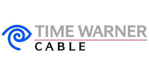 Licensing disagreement leaves Time Warner cable subscribers without MSG, Knicks