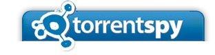 TorrentSpy shut down