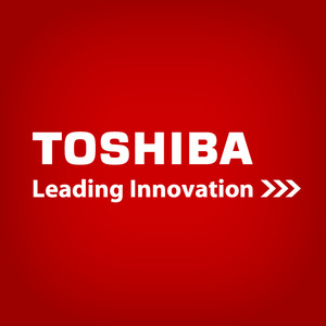 Toshiba updates Gigabeat line