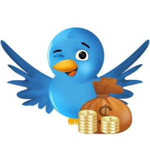 "Twitter ""promoted trends"" now cost $200,000 per day"