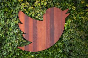 ISIS-radikaalille tuomio: Twitter ja YouTube eiv�t poistaneet sis�lt��