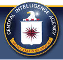 Former CIA official draws parallels between terrorism, cyber-threats