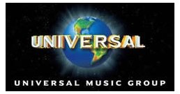 Category:Universal Music Group Logopedia FANDOM