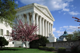 Supreme Court Justices probe violent games law