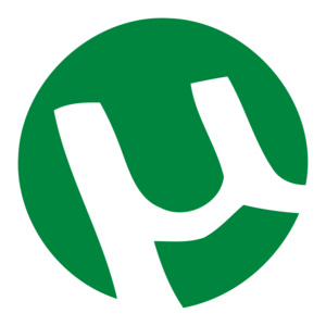 uTorrent is clear market share leader for torrent clients