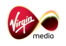"Virgin Media gives pirates ""three strikes and you're out"" alternative"
