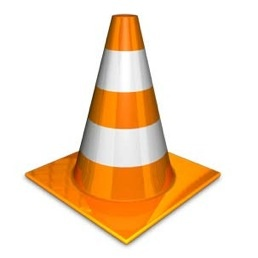 VLC media player 0.9.2 released