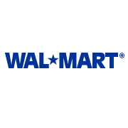 Wal-Mart decides to maintain DRM servers