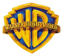 CES 2008: Warner did not violate HD DVD contract