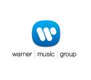 No new free music from Warner says CEO