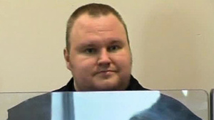 Kim Dotcom loses title of top Modern Warfare 3 player