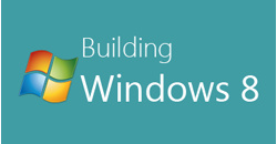 Windows 8 Recovery Environment aims to take the pain out of restoring your computer