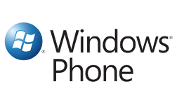 Huhut enteilev�t Windows Phone 7 -puhelimille IE Mobile 9 -selainta