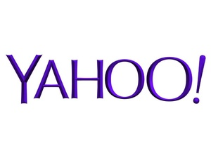 Yahoo keeps acquiring startups and then eventually shutting them down