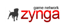 Zynga shares battered after Facebook IPO