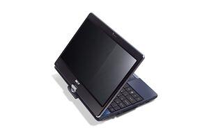 Acer Aspire 1425P-233G32n